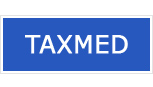 Taxmed